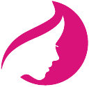 Hyaluronic-expertise-favicon